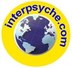 INTERPSYCHE: International Psychological Network